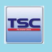 TSC Utilities