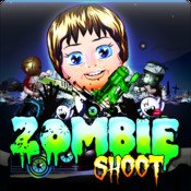Zombies Shoot
