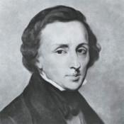 Chopin Nocturn major