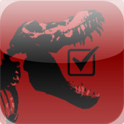 Free Dino Facts