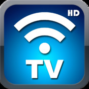 Photos on TV HD
