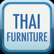 Thai Furniture horizon furniture