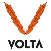 VOLTA Delivery