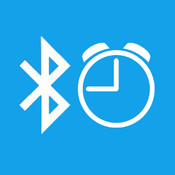 Bluetooth Alert msn bluetooth