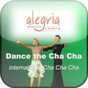 Dance the Cha Cha