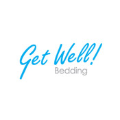 Get Well Bedding kathy ireland bedding