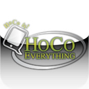 Hoco Everything