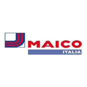 Maico Italia Spa