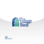 The Village Bank wire money bank transfer