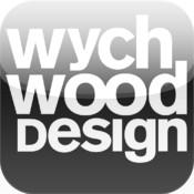 Wychwood Design
