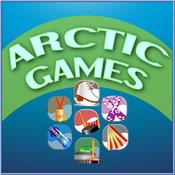 Arctic Games (Free) free games