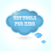 CBT Tools for Kids