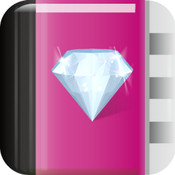 Diamond Assistant
