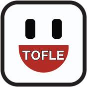 하루 100단어<TOFLE>