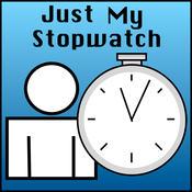 Just My Stopwatch