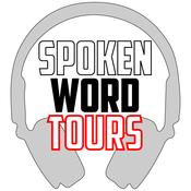Spoken Word Tours word•