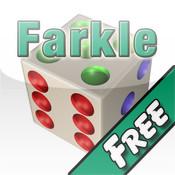 Farkle Fanatic Free