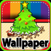 X-Mas Wallpapers HD