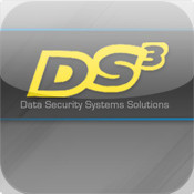 DS3 Oath (SelfService) http authentication