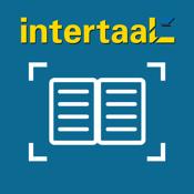 Intertaal Augmented