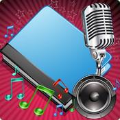 Mã số bài hát Karaoke karaoke mid