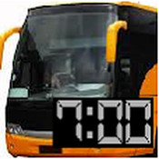 Bus Tracker Live Free free live mobile tracker