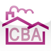 CBA Pest & Weed Control