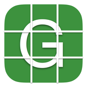 Grid # - Add grid to image grid computing projects