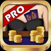 Lotto Scratchers Pro
