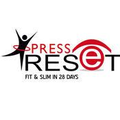 Press Reset Programm barack obama press