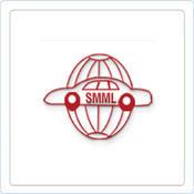 Satish MotorMart Ltd