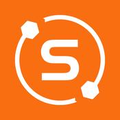Sophos Network Agent