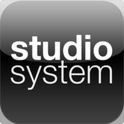 Studio System Mobile