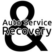 Auto Service & Recovery