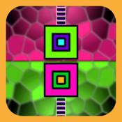 Block Reverse for iPad