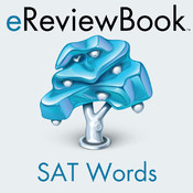 eReviewBook SAT Words