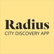 Radius City Discovery