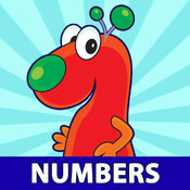 AWE - Number Tracing Free free email tracing