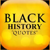 Black History Excerpts black history
