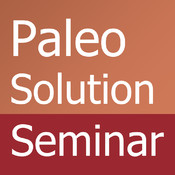 Paleo Solution Seminar