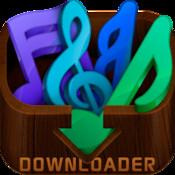Power Music Downloader music downloader