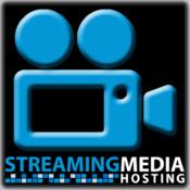 SMH Mobile Live Encoder zune video encoder freeware