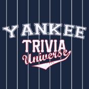 Yankee Trivia Universe