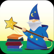 High School Special MAX (8 apps in 1) by Essay Writing Wizard