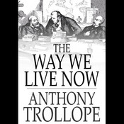 The Way We Live Now part1