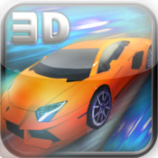 3D Street Racing – Race Fast Cars Like Lamborghini, Bugatti, Mercedes Free Game top cars mercedes