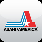 Asahi/America Part Number Search Tool