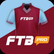 Aston Villa Pro - AVFC News