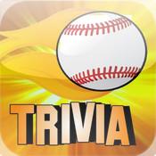 Baseball FunBlast! Trivia