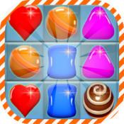 Candy Sweet - Hacking Brain brain
